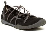Jambu Radiance Vegan Sport Shoe