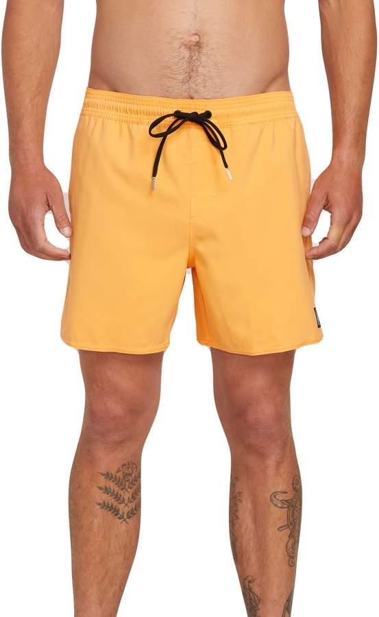 bbbaadd66c Orange Men's Swimsuits - ShopStyle