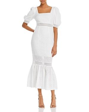 OPT Perla Dress
