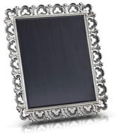 """Buccellati Opera Sterling Silver Frame, 4"""" x 6"""""""