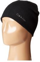 Calvin Klein Solid Reversible Hat
