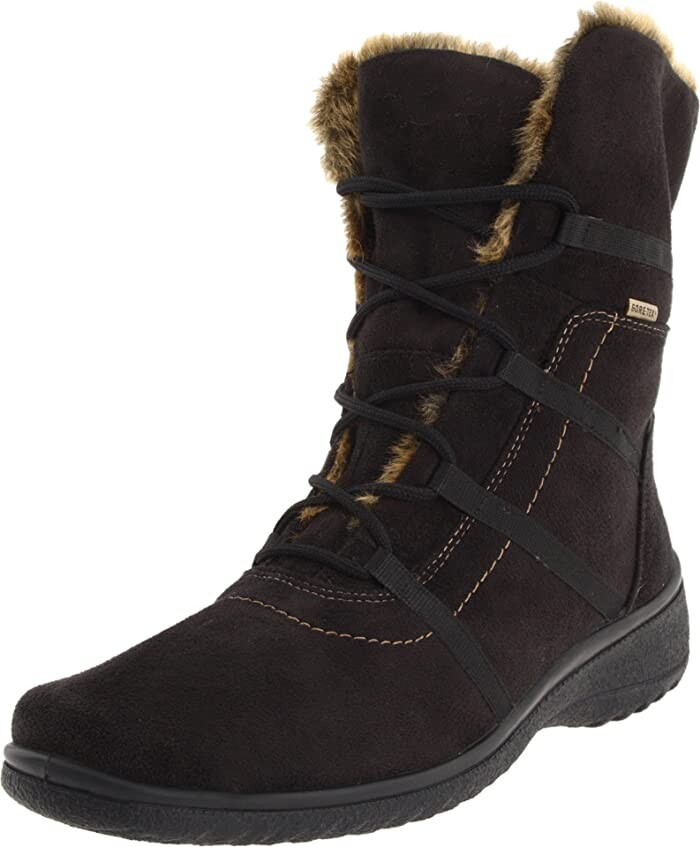 Thumbnail for your product : ara Magaly GORE-TEX(r)
