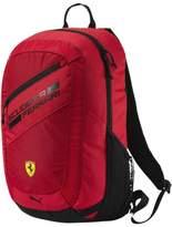 Puma Ferrari Fan Backpack