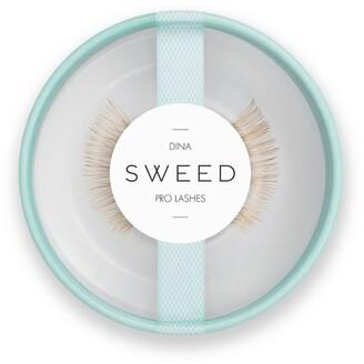 Sweed Dina False Eyelashes