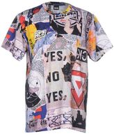 Kokon To Zai T-shirt