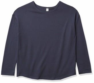 Alternative Women's Long Sleeve Pullover