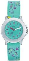 Esprit Unisex Watch ES103454011