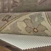Bloomingdale's Rug Pad, 8' x 10'