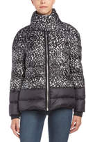 Moncler Ysaline Down Coat