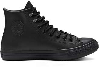 Converse Chuck Taylor All Star Winter Boot Trainers