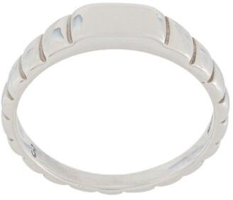 IVI Signore Skinny ring