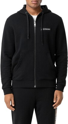 Burberry Asherby Hoodie