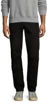 J Brand Frye Cotton Pants