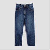 Joe Fresh Toddler Boys' Straight Jean