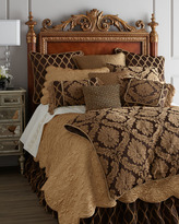 """Isabella Collection by Kathy Fielder """"Dubois"""" Bed Linens"""