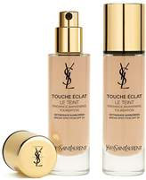 Saint Laurent Touche Éclat Le Teint Radiance Awakening Foundation SPF 22