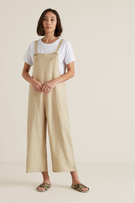 Seed Heritage Casual Overalls