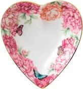Royal Albert Miranda Kerr Heart Tray 13cm - Gratitude