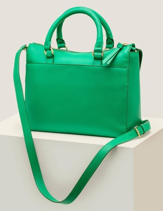 Viola Multiway Bag