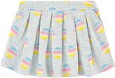Little Marc Jacobs Sportswear skirt