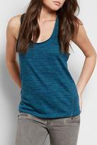 Threads 4 Thought Maylin Tank