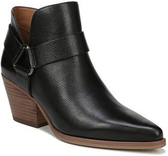 Franco Sarto Louella Leather Bootie