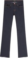 J Brand Powerstretch Jean