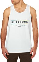 Billabong Unity Tank