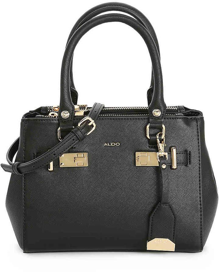 fd7a95410ea9 Aldo Handbags - ShopStyle