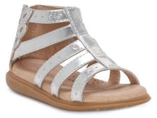 Sole Play Camille Gladiator Sandal - Kids'