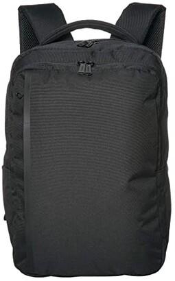 Herschel Travel Daypack