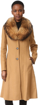 Mackage Emalina Coat