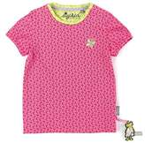 Sigikid Girl's Mini T-Shirt