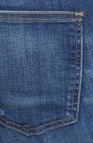 Current/Elliott Women's 'The Stiletto' Skinny Jeans