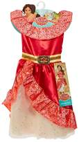 Disney Disney's Elena of Avalor Elena Adventure Dress
