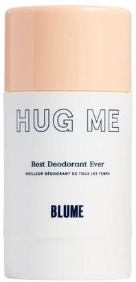 Blume Hug Me All-Natural Deodorant