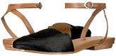Free People Korine Flat Women's Flat Shoes