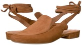 Sigerson Morrison Bena Women's Shoes