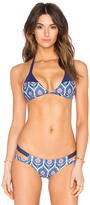 Tavik Palm Desert Bikini Top