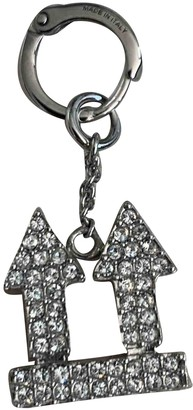Off-White Other Metal Earrings