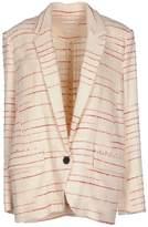 Etoile Isabel Marant Blazers - Item 41602681