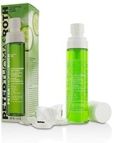 Peter Thomas Roth Cucumber De-Tox Balancing Essence Water Mist - 100ml/3.4oz