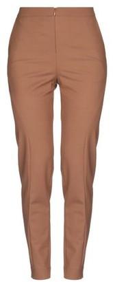 METAMORFOSI Casual trouser