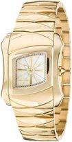 Pierre Cardin PC102112F02 - Women's Watch