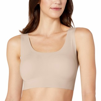 Bali Women's Comfort Revolution Easylite Seamless Wireless Bra DF3491
