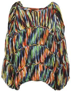 Missoni Alpaca-blend Sweater