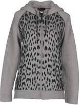 Roberto Cavalli Sweatshirts - Item 12030148