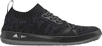 adidas Outdoor Terrex DLX Boat Shoe - Men's