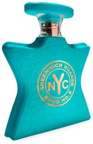 Bond No.9 Greenwich Village Perfume
