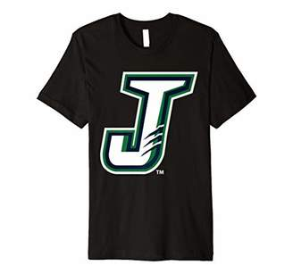 NCAA Official Northern Vermont University PPJSC038 Premium T-Shirt